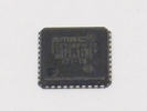 IC - SMSC ECE1099-FZG ECE1099 FZG QFN 40pin IC Chip Chipset