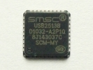 IC - SMSC USB2513B USB2513 B QFN 36pin IC Chip