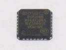 IC - SMCS ECE1088 ECE 1088 QFN 28pin IC Chip Chipset