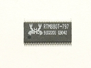 IC - Realtek RTM880T-797 RTM880T 797 SSOP 60pin IC Chip Chipset
