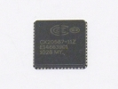 IC - CONEXANT CX20587-11Z CX20587 11Z QFN 56 pin IC Chip