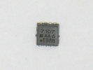 IC - Vishay Siliconix SI7107DN SI 7107 DN 10pin IC Chip Chipset