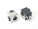 DC Power Jack - HP DC POWER JACK SOCKET CHARGING PORT