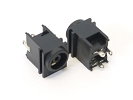 DC Power Jack - SONY DC POWER JACK SOCKET CHARGING PORT