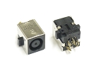 DC Power Jack - NEW DELL STUDIO Vostro DC POWER JACK SOCKET CHARGING PORT