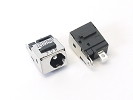 DC Power Jack - Toshiba Dell DC POWER JACK SOCKET CHARGING PORT