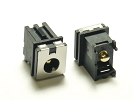 DC Power Jack - Toshiba PORTEGE DC POWER JACK SOCKET CHARGING PORT
