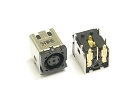 DC Power Jack - DELL Vostro 3300 3350 DC POWER JACK SOCKET CHARGING PORT