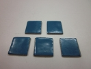 Cooling Material - 1x 1.5mm Thermal Conductive Pad for graphic card