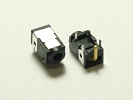 DC Power Jack - ASUS DC POWER JACK SOCKET CHARGING PORT
