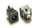 DC Power Jack - Toshiba DC POWER JACK SOCKET CHARGING PORT