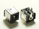 DC Power Jack - BENQ DC POWER JACK SOCKET CHARGING PORT