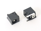 DC Power Jack - Acer DC POWER JACK SOCKET CHARGING PORT