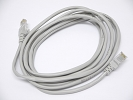 Cable - CAT5 Ethernet Cable 10FT