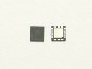 IC - MAXIM Max 17061E 17061 E QFN 28pin Power IC Chip