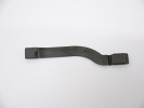 "Cable - NEW I/O Board Ribbon Flex Cable for Apple MacBook Pro 15"" A1398 2012 Early 2013 Retina"