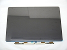"LCD/LED Screen - NEW Retina Glossy LCD LED Screen Display for Apple MacBook Pro 15"" A1398 2012 2013  2014"