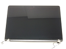 "LCD/LED Screen - Glossy LCD LED Screen Display Assembly for Apple MacBook Pro 15"" A1398 2012 Early 2013 Retina"
