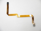 "Cable - NEW Audio Board Flex Cable 821-0713-A 632-0763 821-0576-A for Apple MacBook Air 13"" A1237 A1304 2008 2009"