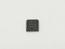 IC - Vishay Siliconix SI7812DN-T1-GE3 SI7812DN T1 GE3 MOSFET 8pin Chip Chipset