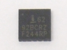 IC - ISL ISL6292BCRZ ISL6292 BCRZ  QFN 12pin Power IC Chip Chipset