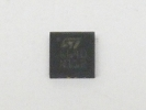 IC - ISL ISL6332MDRZ ISL6332 MDRZ QFN 14pin Power IC Chip Chipset