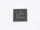 IC - ISL ISL6364CRZ ISL6364 CRZ  QFN 48pin Power IC Chip Chipset