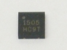 IC - ZL1505ALNNT ZL 1505 ALNNT QFN 10pin Power IC Chip Chipset
