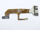 "Cable - USB Out Board 820-2389-02 for Apple MacBook Air 13"" A1237 2008"