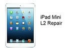 iPad Mini/2/3 Repair - iPad Mini Logic Board Repair Service