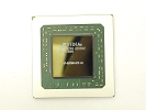 NVIDIA - NVIDIA GF-G07800-GTX-A2 BGA chipset With Lead free Solder Balls