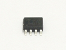 IC - AO AO4433 4433 SSOP 8pin  Power IC P-Channel MOSFET Chipset