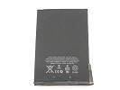 Parts for iPad Mini - NEW Battery A1445 616-0688 for iPad Mini A1432 A1454 A1455