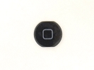 Parts for iPad Mini - NEW Home Menu Control Button Black for iPad Mini A1432 A1454 A1455