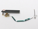 Parts for iPad 4 - NEW Antenna Short Signal Flex Cable 821- 1319-01 for iPad 4 A1458 A1459 A1460