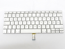 "Keyboard - 90% New Silver Hungarian Keyboard Backlight for Apple Macbook Pro 15"" A1226 2007 US Model Compatible"