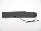Laptop Speaker - Used Left Speaker for Macbook Pro A1286 2009 2010