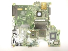 Motherboard - Gateway CX200 Laptop Motherboard Main Board 31TA6MB0007 4001114R