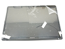 "LCD/LED Screen - Glossy LCD LED Screen Display Assembly for Apple MacBook Pro 17"" A1297 2011"