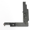"Laptop Speaker - USED Internal Right Speaker for Macbook Pro 15"" A1286 2010 2011 2012"