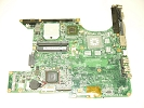 Motherboard - HP Pavilion DV6000 Series Motherboard Main Board 443775-001 with 2010 Video Graphic Chip Reball
