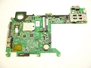 Motherboard - HP Pavilion TX2 Series Motherboard Main Board 504466-001 Tested