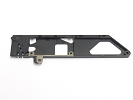"Other Accessories - USED WiFi Bluetooth Card Holder Bracket for Apple MacBook Pro A1286 15"" 2010"