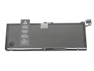 "Battery - USED Battery A1309 020-6313-A 661-5037 661-5535 for Apple Macbook Pro 17"" A1297 2009 2010"