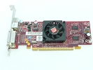 Video Card - ATI RADEON RV710 HD 4550 512MB DDR3 HD GRAPHIC VIDEO CARD
