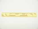 Tape - NEW Adhesive Glue Sticker Tape for Apple iPad Mini A1432 A1454 A1455