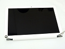 "LCD/LED Screen - LCD LED Screen Display Assembly for Apple MacBook 13"" A1342 2009 2010"