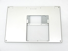 "Bottom Case / Cover - UESD Lower Bottom Case Cover 620-4355 620-4272 for Apple MacBook Pro 15"" A1260 2008"