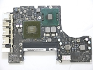"Logic Board - Apple Macbook Unibody 13"" A1342 2009 2.26 GHz Logic Board 820-2567-A 661-5395"
