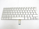 "Keyboard - 99% New Silver Croatian Keyboard Backlight for Apple Macbook Pro 15"" A1226 2007 US Model Compatible"